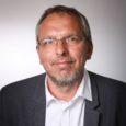 Didier WANNENMACHER