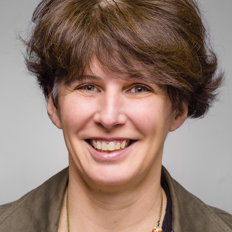 Emmanuelle BERTIN