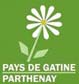 P'TIT DÉJ - PAYS DE GÂTINE