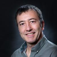 Olivier BERTIN