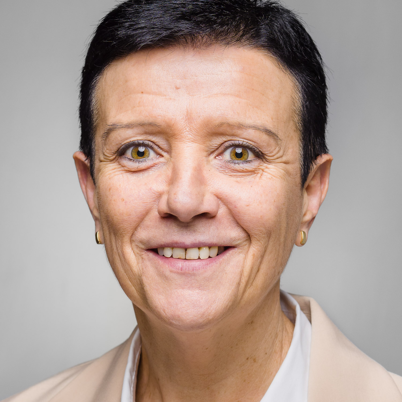 Françoise PICHOT