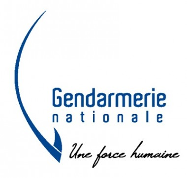 3 ème BEFORE WORK - LA SÉCURITÉ - GENDARMERIE NATIONALE