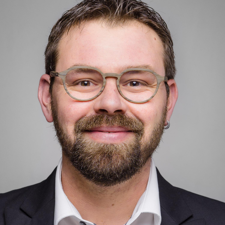 John ACCOLAS