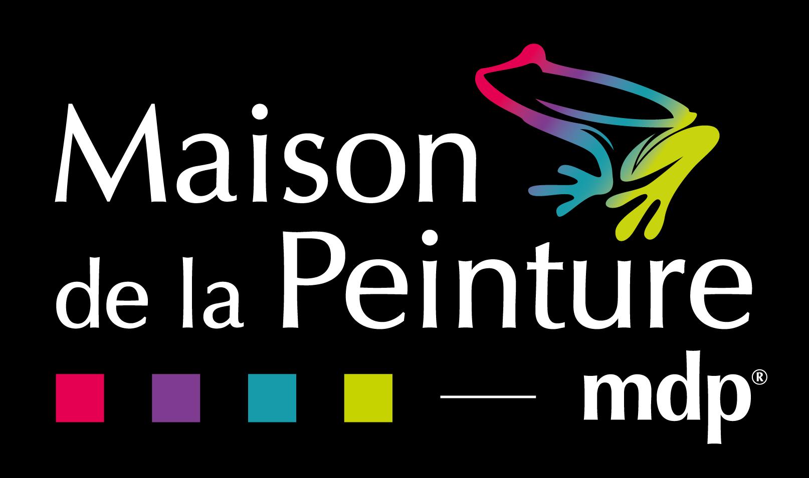MAISON DE LA PEINTURE - Club des Entrepreneurs du Pays de Gâtine
