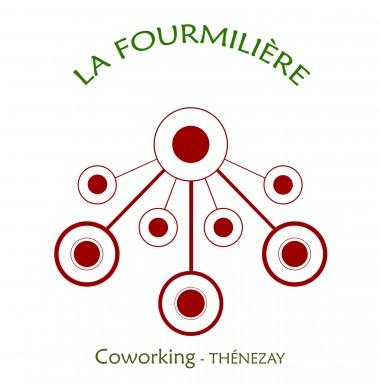 BEFOREWORK - LA FOURMILIÈRE - THÉNEZAY