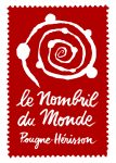 [Image: nombril-logo-timbre-rouge-def-107x150.jpg]