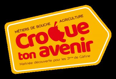 Jeudi 23 novembre - Lycée Professionnel Les Grippeaux - 12h30