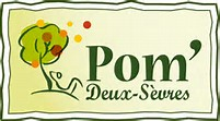 Jeudi 23 novembre - Pom'Deux-Sèvres - 8 h