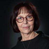 Christine BAUDOIN