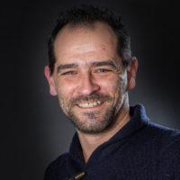 Mickaël MONTESINOS