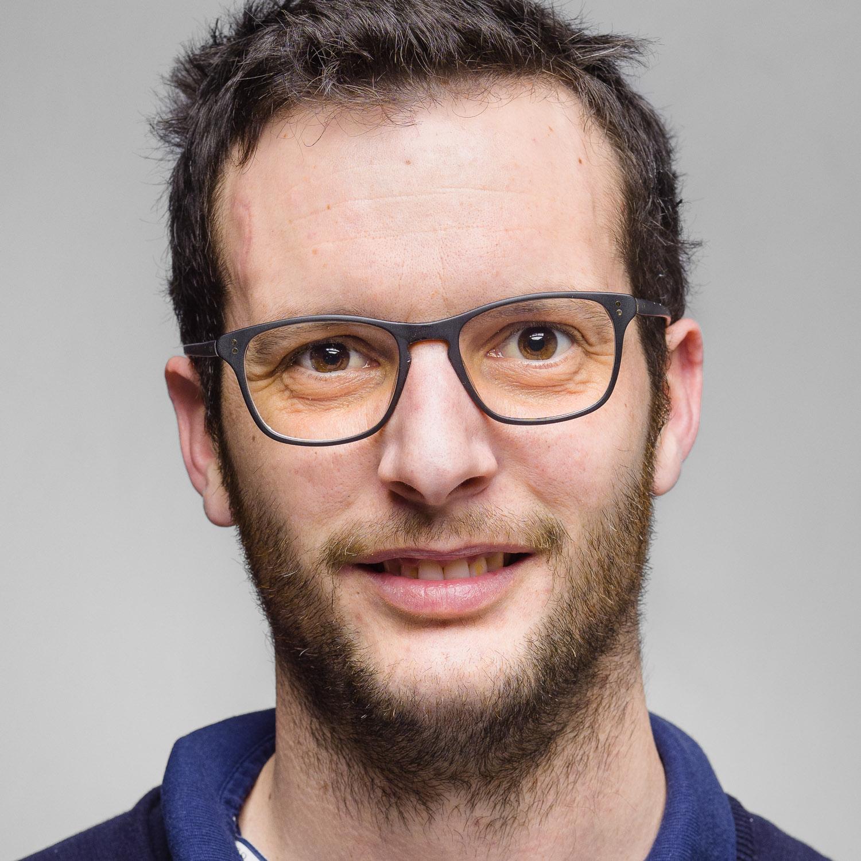 François COUTURIER