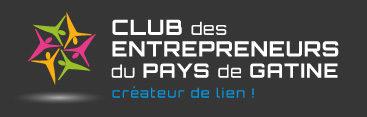 Club des Entrepreneurs du Pays de Gâtine – Créateur de liens