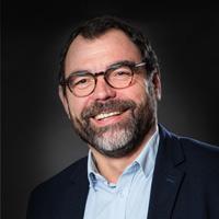 François DESPLEBIN