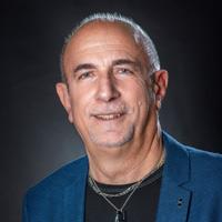 Jean-Noël FRANCOIS