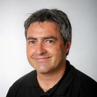 Michael NIORT