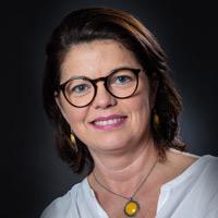Patricia CARDINAUX