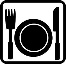 Afterwork - Restaurant Coté Plage - Le diner