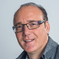 François LIBNER