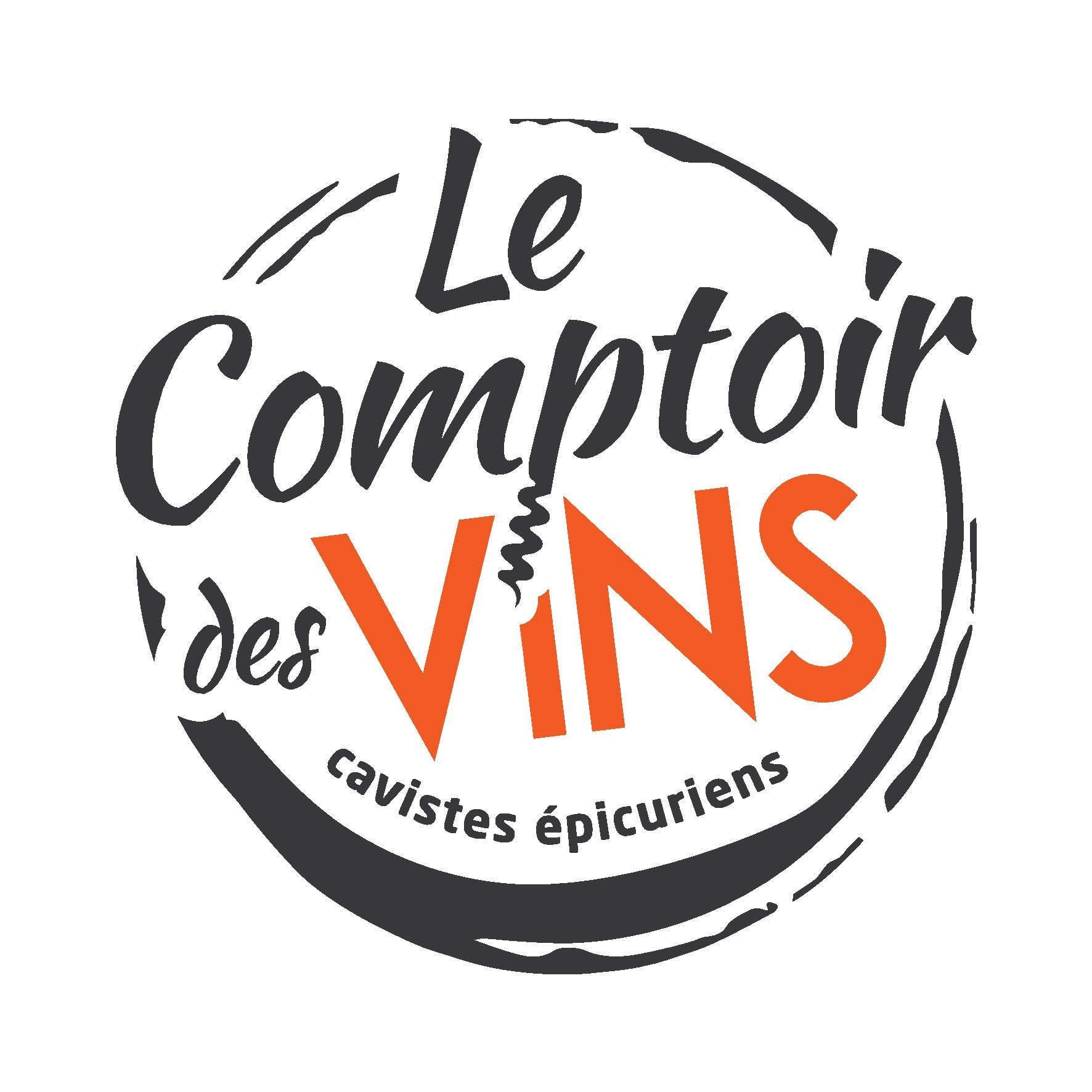 AFTERWORK - LE COMPTOIR DES VINS