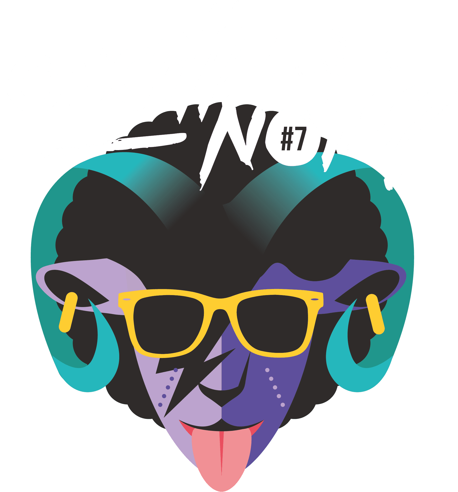Afterwork - Festival Ouaille'note