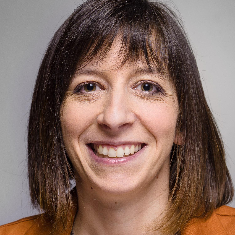 Julie BOURDIN