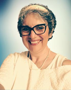 Isabelle SAVOIE